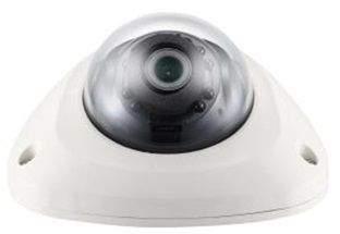 Camera Quan Sát Samsung SNV-L6013RP,Samsung SNV-L6013RP, SNV-L6013RP