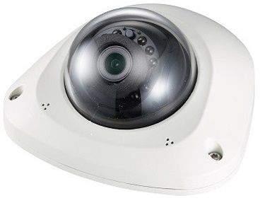 Camera Quan Sát Samsung SNV-L6014RMP,Samsung SNV-L6014RMP, SNV-L6014RMP