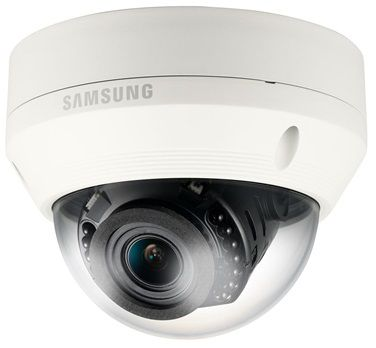 Camera Quan Sát Samsung SNV-L6083RP,Samsung SNV-L6083RP, SNV-L6083RP