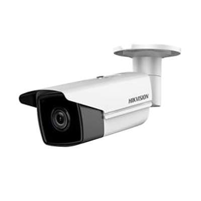 Camera Hikvision DS-2CD2T85FHWD-I8 ,2CD2T85FHWD-I8 ,DS-2CD2T85FHWD-I8 ,Hikvision DS-2CD2T85FHWD-I8 ,Camera 2CD2T85FHWD-I8 ,Camera DS-2CD2T85FHWD-I8 ,