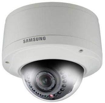 Camera  Samsung SNV-7084RP, Samsung SNV-7084RP, SNV-7084RP