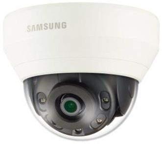 Samsung QND-7030RP, QND-7030RP