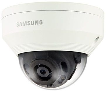 Samsung QNV-7030RP, QNV-7030RP