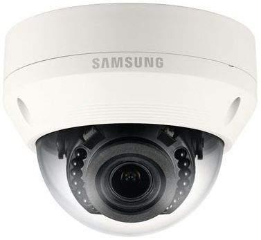 Samsung QNV-7080RP, QNV-7080RP