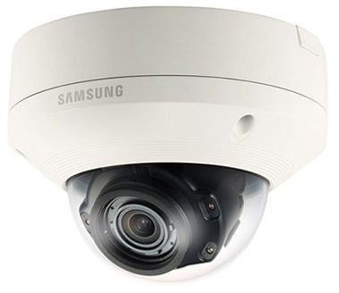 Camera Samsung SNV-8081RP, Samsung SNV-8081RP, SNV-8081RP