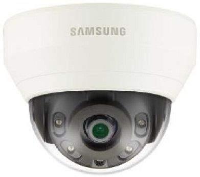 Samsung QND-6030RP, QND-6030RP