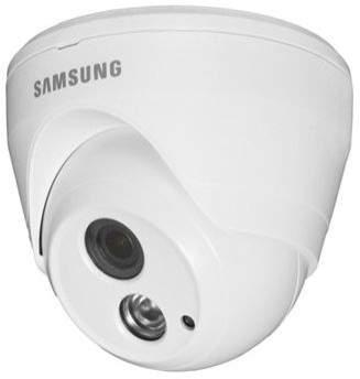 Samsung SND-E6011RP, SND-E6011RP