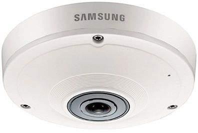Samsung SNF-8010P, SNF-8010P