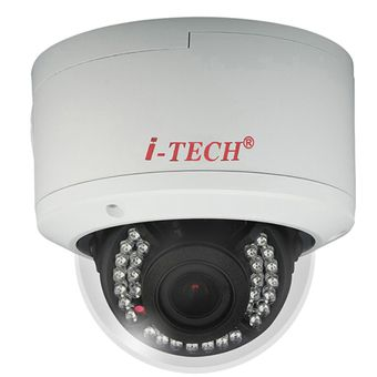 I-Tech IT-D30GC13,IT-D30GC13