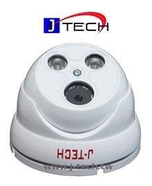 JT-HD3300,Camera IP J-Tech JT-HD3300