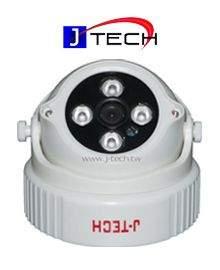 JT-HD3310B,Camera IP J-Tech JT-HD3310B