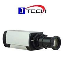 HD3610,Camera IP J-Tech JT-HD3610