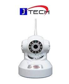 JT-HD4110-W,Camera IP J-Tech JT-HD4110-W