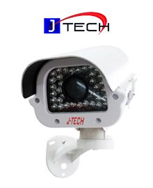 JT-HD5118,Camera IP J-Tech JT-HD5118