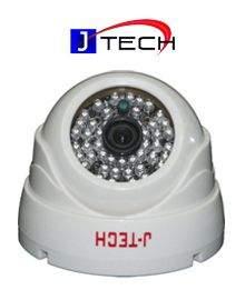 JT-HD5120,Camera IP J-Tech JT-HD5120