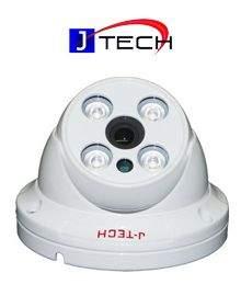 JT-HD5130,Camera IP J-Tech JT-HD5130
