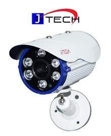 JT-HD5603, Camera IP J-Tech JT-HD5603