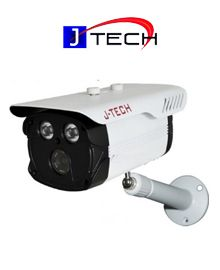 JT-HD5630B, Camera IP J-Tech JT-HD5630B