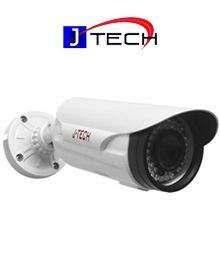 HD5660B, Camera IP J-Tech JT-HD5660B