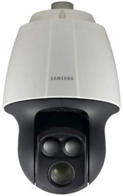 Camera Quan Sát Samsung SNP-L6233RHP,Samsung SNP-L6233RHP, SNP-L6233RHP