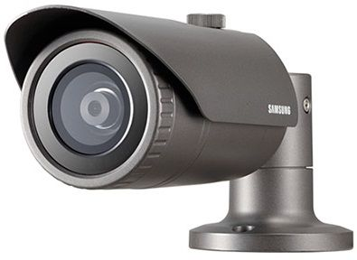 Samsung SNO-L6083RP, SNO-L6083RP