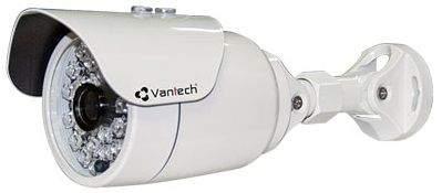 VANTECH VP-6012IP, VP-6012IP
