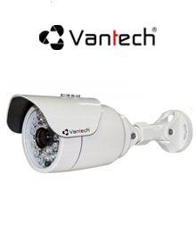 VP-161S,Camera IP Vantech VP-161S