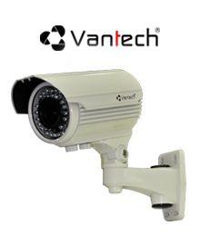 VP-162C,Camera IP Vantech VP-162C