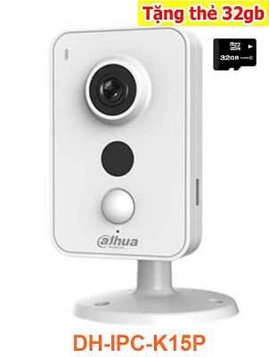 lắp camera ip wifi giá rẻ dahua chọn camera ip wifi giá rẻ