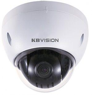 KBVISION KX-2007PN, KX-2007PN