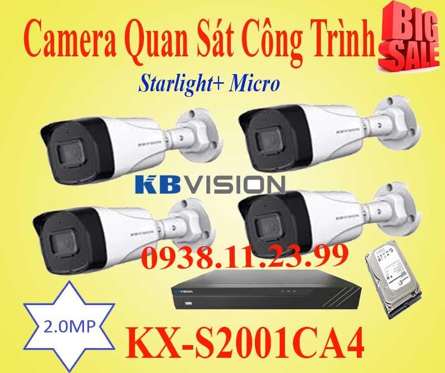 Lắp Đặt Camera Quan Sát Công Trình,lắp đặt camera quan sát kho xưởng,lắp đặt camera quan sát bãi xe, camera công trình giá rẻ