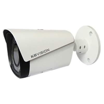 Camera IP KBVISION KX-1305N , Camera KBVISION KX-1305N , Camera KX-1305N , KBVISION KX-1305N , Camera 1305N , KX-1305N ,Camera IP KX-1305N