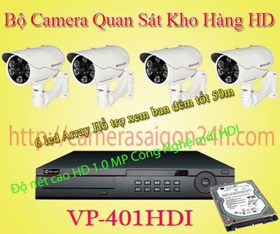 camera quan sát kho, camera quan sát kho hàng,camera giám sát kho, camera giám sát kho hàng