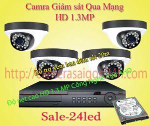 camera quan sát qua mạng, lắp đặt camera giám sát qua mạng, lắp camera quan sát qua mạng