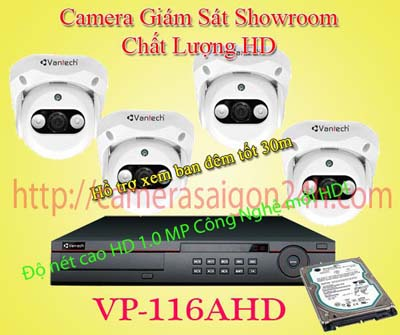 camera quan sát showroom, lắp đặt camera cho showroom, lắp camera quan sát cho showroom, lắp camera giám sát cho showroom, camera giám sát showroom, camera quan sát phòng trưng bày sản phẩm
