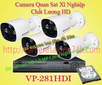 camera quan sát xí nghiệp,lắp camera quan sát xí nghiệp, camera giám sát cho xí nghiệp, lắp camera giám sát cho xí nghiệp