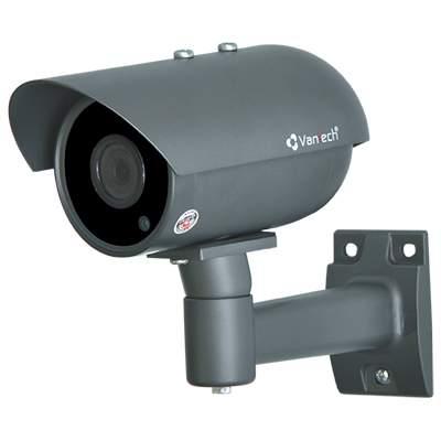 VANTECH-VP-402SIP,VP-402SIP,camera VANTECH-VP-402SIP,camera VP-402SIP,