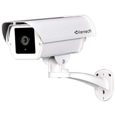 VANTECH-VP-410SIP,VP-410SIP,camera VANTECH-VP-410SIP,camera VP-410SIP,