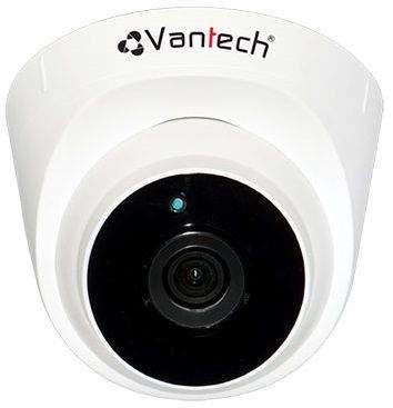 VANTECH VP-403SA, VP-403SA