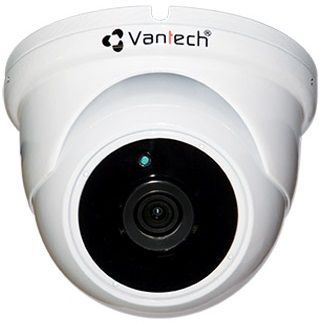 VANTECH VP-406SA, VP-406SA