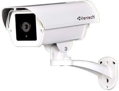 VANTECH VP-410SA, VP-410SA