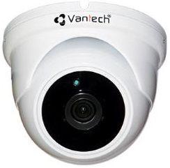 Vantech VP-405SC, VP-405SC