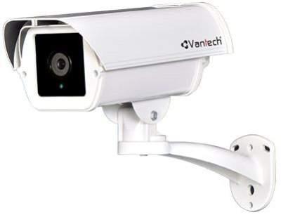 VANTECH VP-409ST, VP-409ST