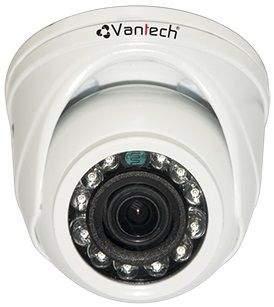 VANTECH VP-1007A, VP-1007A