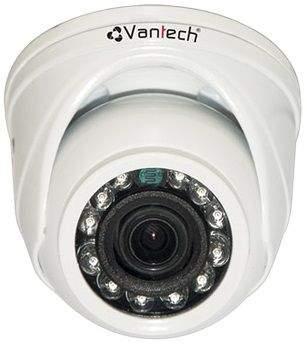 Vantech VP-1007C, VP-1007C