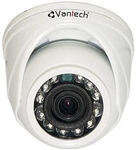 VANTECH VP-1007T, VP-1007T