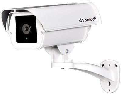 Vantech VP-409SC, VP-409SC