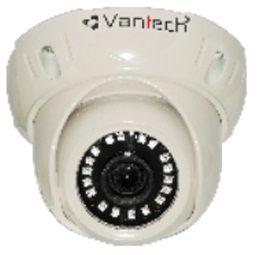 VANTECH VP-6002DTV, VP-6002DTV