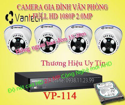 camera quan sát gia đình, lắp đặt camera quan sát gia đình, lắp camera quan sát gia đình giá rẻ