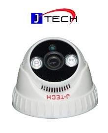 AHD3205,Camera AHD J-Tech AHD3205